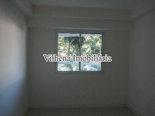 FOTO5 - Freguesia Apartamento - FA31119 - 6
