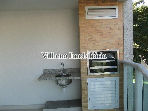 FOTO8 - Freguesia Apartamento - FA31119 - 9