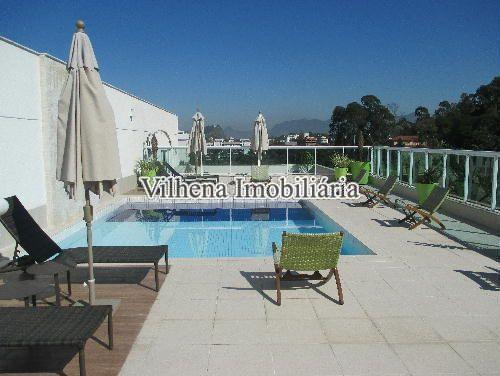 FOTO10 - Freguesia Apartamento - FA31119 - 11