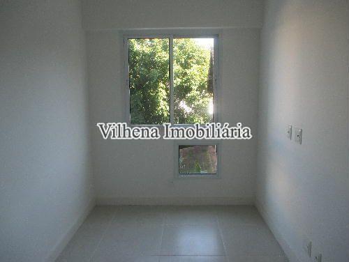 FOTO6 - Freguesia Apartamento - FA31131 - 7