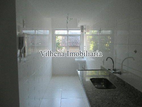 FOTO7 - Freguesia Apartamento - FA31131 - 8