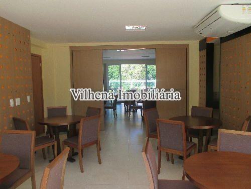 FOTO13 - Freguesia Apartamento - FA31131 - 14