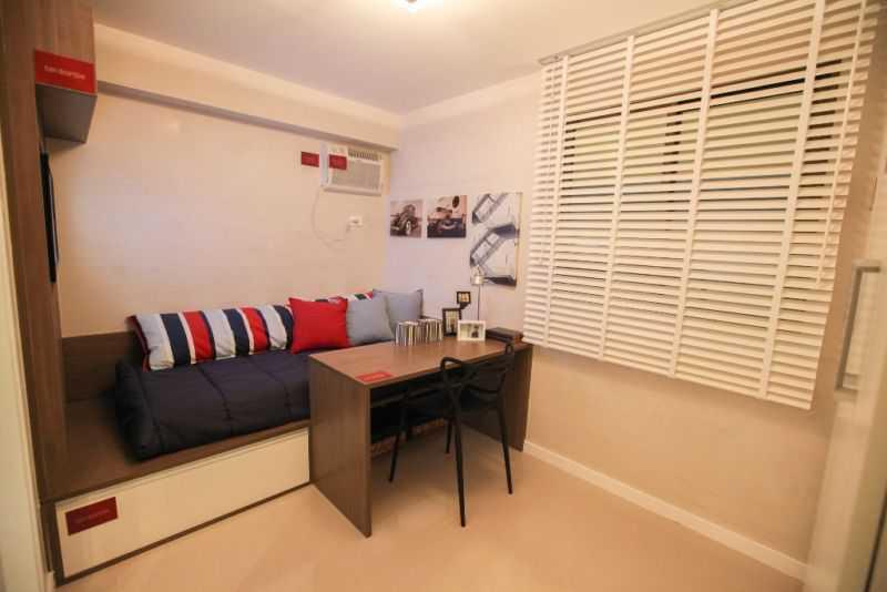 decorado6 - Apartamento À VENDA, Freguesia (Jacarepaguá), Rio de Janeiro, RJ - FA31236 - 7