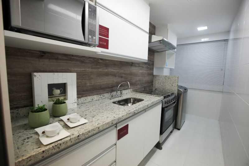 decorado9 - Apartamento À VENDA, Freguesia (Jacarepaguá), Rio de Janeiro, RJ - FA31236 - 10