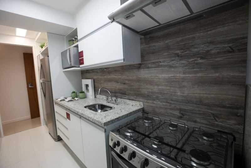 decorado10 - Apartamento À VENDA, Freguesia (Jacarepaguá), Rio de Janeiro, RJ - FA31236 - 11