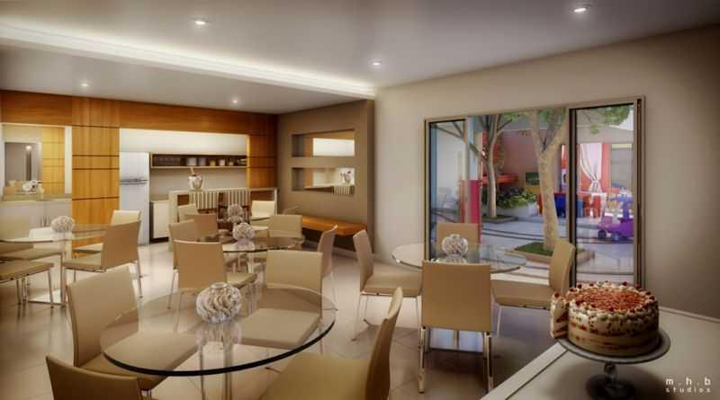 perspectiva8 - Apartamento À VENDA, Freguesia (Jacarepaguá), Rio de Janeiro, RJ - FA31236 - 19