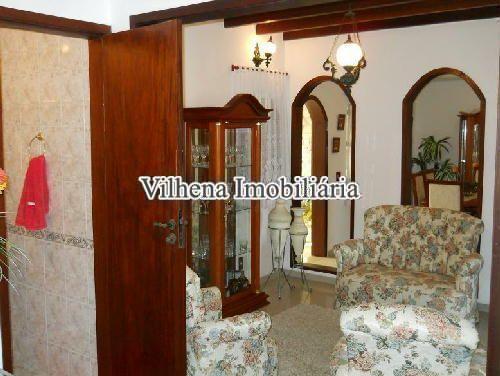 FOTO10 - Casa em Condomínio à venda Rua Jorge Figueiredo,Anil, Rio de Janeiro - R$ 1.380.000 - F130236 - 6