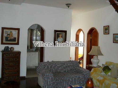 FOTO18 - Casa em Condomínio à venda Rua Jorge Figueiredo,Anil, Rio de Janeiro - R$ 1.380.000 - F130236 - 8