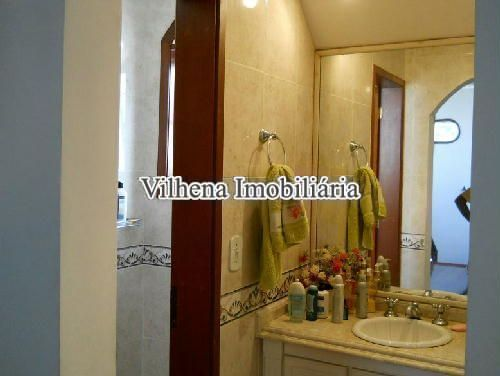 FOTO22 - Casa em Condomínio à venda Rua Jorge Figueiredo,Anil, Rio de Janeiro - R$ 1.380.000 - F130236 - 13