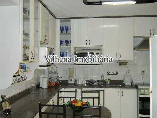 FOTO13 - Casa em Condomínio à venda Rua Jorge Figueiredo,Anil, Rio de Janeiro - R$ 1.380.000 - F130236 - 14