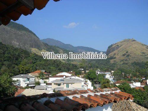 FOTO27 - Casa em Condomínio à venda Rua Jorge Figueiredo,Anil, Rio de Janeiro - R$ 1.380.000 - F130236 - 22