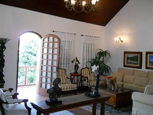 FOTO6 - Casa em Condomínio à venda Rua Jorge Figueiredo,Anil, Rio de Janeiro - R$ 1.380.000 - F130236 - 23