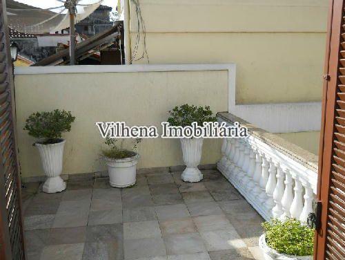 FOTO25 - Casa em Condomínio à venda Rua Jorge Figueiredo,Anil, Rio de Janeiro - R$ 1.380.000 - F130236 - 24
