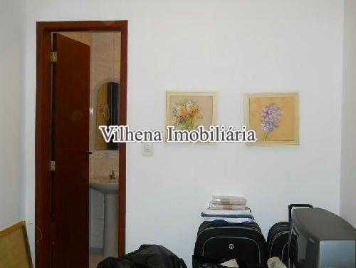 FOTO16 - Casa em Condomínio à venda Rua Jorge Figueiredo,Anil, Rio de Janeiro - R$ 1.380.000 - F130236 - 25