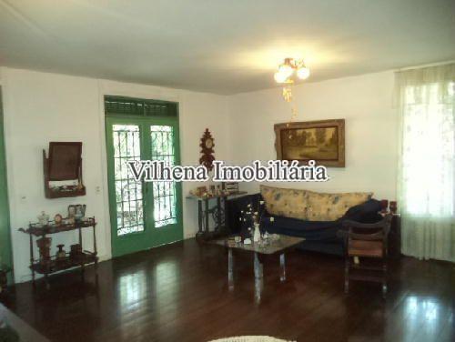 FOTO23 - Imóvel Casa em Condominio À VENDA, Freguesia (Jacarepaguá), Rio de Janeiro, RJ - F140318 - 4