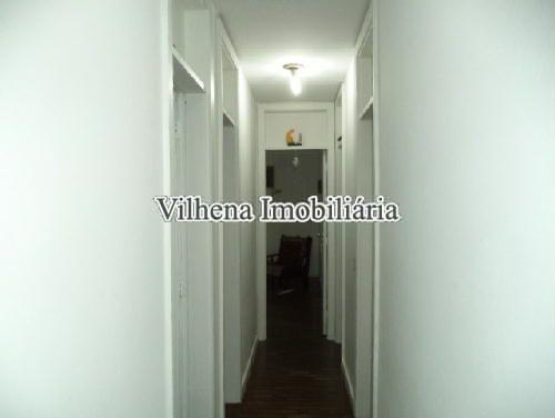 FOTO20 - Imóvel Casa em Condominio À VENDA, Freguesia (Jacarepaguá), Rio de Janeiro, RJ - F140318 - 5
