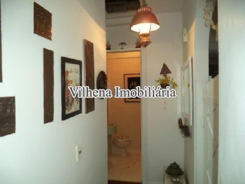 FOTO21 - Imóvel Casa em Condominio À VENDA, Freguesia (Jacarepaguá), Rio de Janeiro, RJ - F140318 - 6