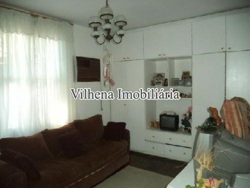 FOTO19 - Imóvel Casa em Condominio À VENDA, Freguesia (Jacarepaguá), Rio de Janeiro, RJ - F140318 - 7