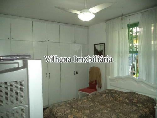 FOTO15 - Imóvel Casa em Condominio À VENDA, Freguesia (Jacarepaguá), Rio de Janeiro, RJ - F140318 - 8