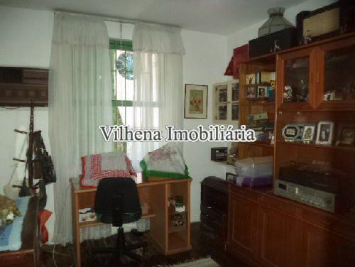 FOTO17 - Imóvel Casa em Condominio À VENDA, Freguesia (Jacarepaguá), Rio de Janeiro, RJ - F140318 - 9