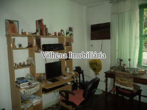 FOTO18 - Imóvel Casa em Condominio À VENDA, Freguesia (Jacarepaguá), Rio de Janeiro, RJ - F140318 - 10