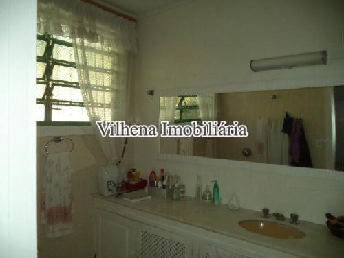 FOTO16 - Imóvel Casa em Condominio À VENDA, Freguesia (Jacarepaguá), Rio de Janeiro, RJ - F140318 - 13
