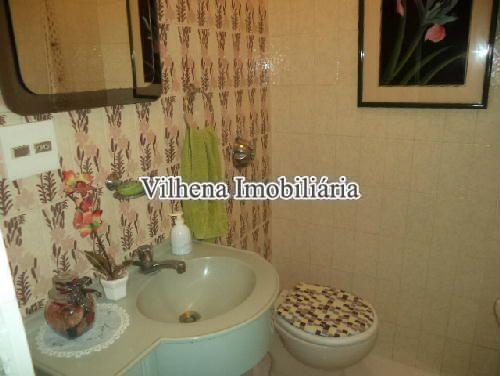 FOTO12 - Imóvel Casa em Condominio À VENDA, Freguesia (Jacarepaguá), Rio de Janeiro, RJ - F140318 - 14