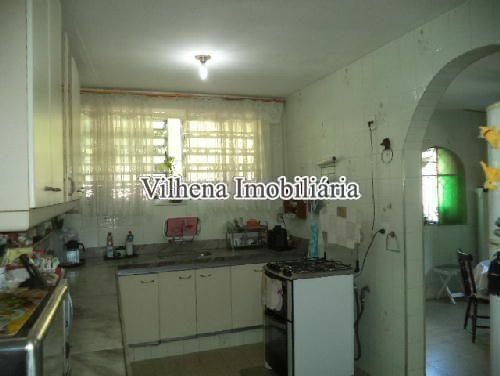 FOTO11 - Imóvel Casa em Condominio À VENDA, Freguesia (Jacarepaguá), Rio de Janeiro, RJ - F140318 - 16