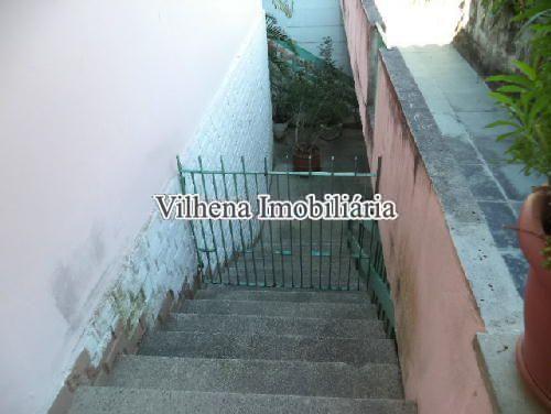 FOTO29 - Imóvel Casa em Condominio À VENDA, Freguesia (Jacarepaguá), Rio de Janeiro, RJ - F140318 - 17