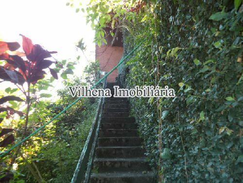 FOTO4 - Imóvel Casa em Condominio À VENDA, Freguesia (Jacarepaguá), Rio de Janeiro, RJ - F140318 - 18