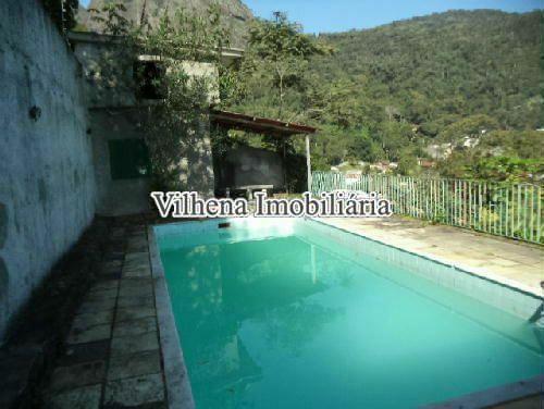 FOTO2 - Imóvel Casa em Condominio À VENDA, Freguesia (Jacarepaguá), Rio de Janeiro, RJ - F140318 - 19