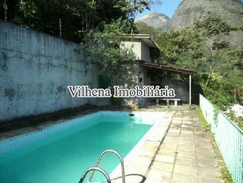 FOTO1 - Imóvel Casa em Condominio À VENDA, Freguesia (Jacarepaguá), Rio de Janeiro, RJ - F140318 - 20