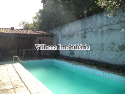 FOTO3 - Imóvel Casa em Condominio À VENDA, Freguesia (Jacarepaguá), Rio de Janeiro, RJ - F140318 - 21