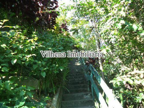 FOTO5 - Imóvel Casa em Condominio À VENDA, Freguesia (Jacarepaguá), Rio de Janeiro, RJ - F140318 - 22