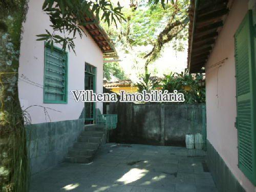 FOTO6 - Imóvel Casa em Condominio À VENDA, Freguesia (Jacarepaguá), Rio de Janeiro, RJ - F140318 - 23