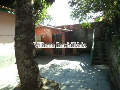 FOTO7 - Imóvel Casa em Condominio À VENDA, Freguesia (Jacarepaguá), Rio de Janeiro, RJ - F140318 - 24