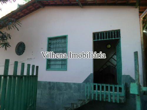 FOTO8 - Imóvel Casa em Condominio À VENDA, Freguesia (Jacarepaguá), Rio de Janeiro, RJ - F140318 - 25