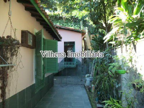 FOTO9 - Imóvel Casa em Condominio À VENDA, Freguesia (Jacarepaguá), Rio de Janeiro, RJ - F140318 - 26