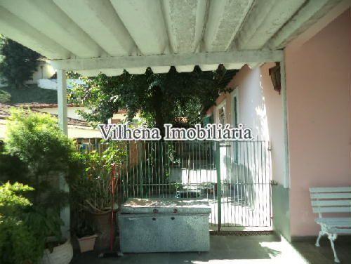 FOTO26 - Imóvel Casa em Condominio À VENDA, Freguesia (Jacarepaguá), Rio de Janeiro, RJ - F140318 - 27
