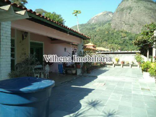 FOTO27 - Imóvel Casa em Condominio À VENDA, Freguesia (Jacarepaguá), Rio de Janeiro, RJ - F140318 - 28