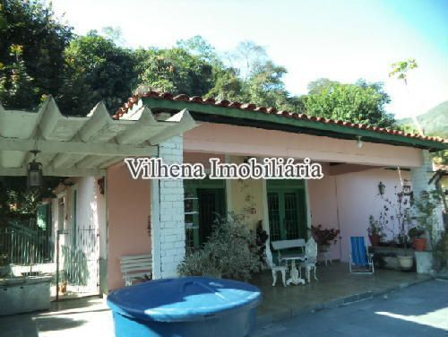 FOTO28 - Imóvel Casa em Condominio À VENDA, Freguesia (Jacarepaguá), Rio de Janeiro, RJ - F140318 - 29