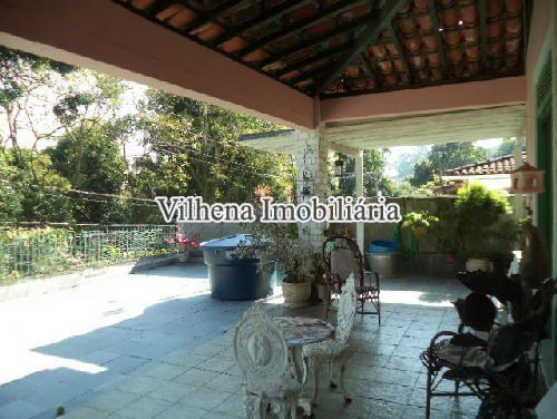 FOTO30 - Imóvel Casa em Condominio À VENDA, Freguesia (Jacarepaguá), Rio de Janeiro, RJ - F140318 - 30