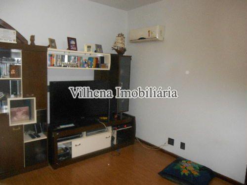 FOTO3 - Imóvel Casa em Condominio À VENDA, Freguesia (Jacarepaguá), Rio de Janeiro, RJ - F140329 - 4