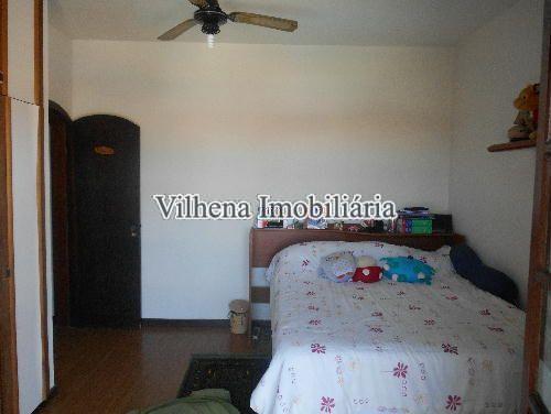 FOTO7 - Imóvel Casa em Condominio À VENDA, Freguesia (Jacarepaguá), Rio de Janeiro, RJ - F140329 - 6