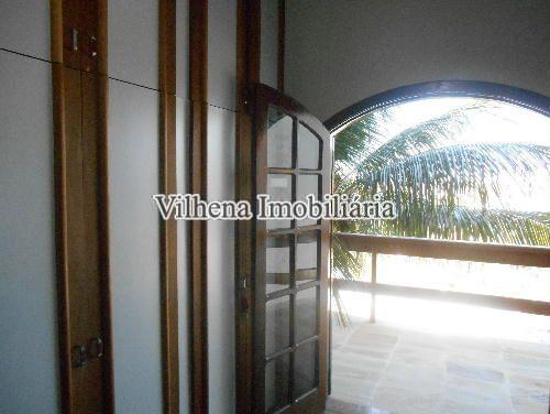 FOTO9 - Imóvel Casa em Condominio À VENDA, Freguesia (Jacarepaguá), Rio de Janeiro, RJ - F140329 - 8