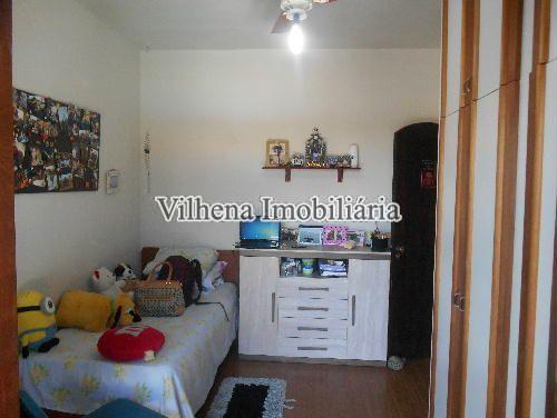FOTO10 - Imóvel Casa em Condominio À VENDA, Freguesia (Jacarepaguá), Rio de Janeiro, RJ - F140329 - 9