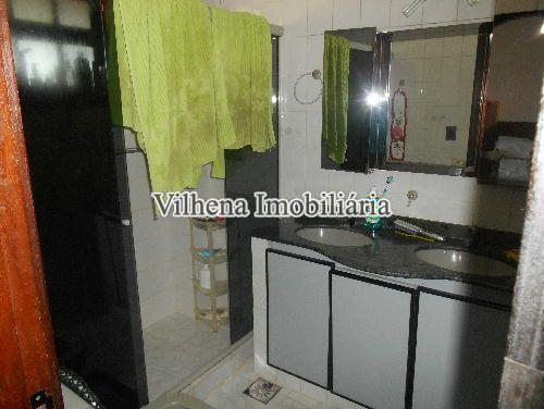 FOTO13 - Imóvel Casa em Condominio À VENDA, Freguesia (Jacarepaguá), Rio de Janeiro, RJ - F140329 - 11