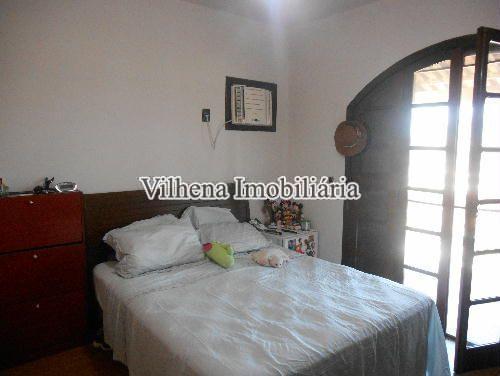FOTO16 - Imóvel Casa em Condominio À VENDA, Freguesia (Jacarepaguá), Rio de Janeiro, RJ - F140329 - 12