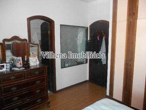 FOTO17 - Imóvel Casa em Condominio À VENDA, Freguesia (Jacarepaguá), Rio de Janeiro, RJ - F140329 - 13