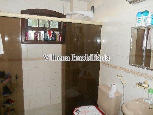 FOTO18 - Imóvel Casa em Condominio À VENDA, Freguesia (Jacarepaguá), Rio de Janeiro, RJ - F140329 - 14